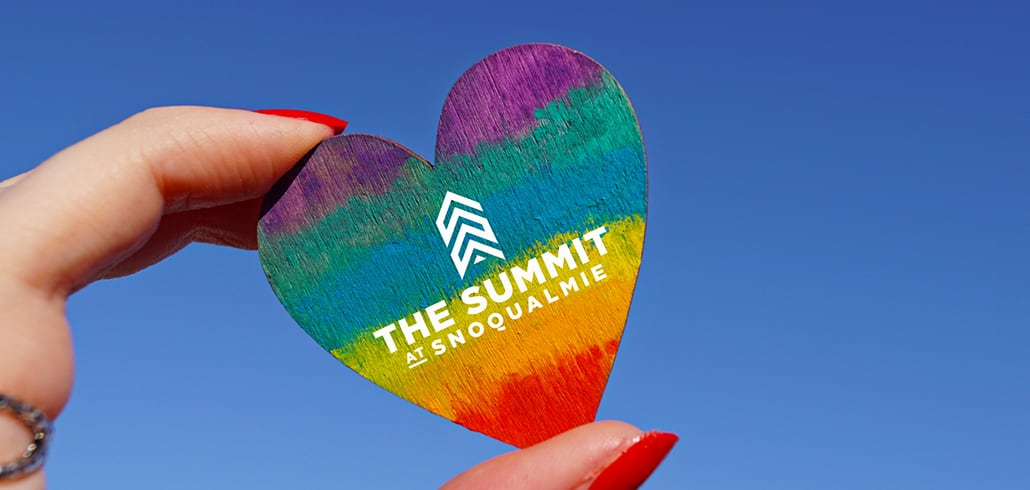 https://summitatsnoqualmie.com/assets/images/Summit/Images/events/pride/16x9-PrideDay.jpg